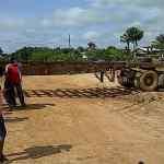Eight more charged for blocking Ituni/Kwakwani road
