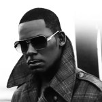 R. Kelly Jamzone show postponed, new date to be announced