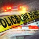 Bourda vendor shot in execution attempt