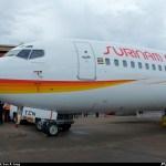 Surinam Airways eyes New York market, to add additional Miami flight