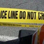 Guyanese man found dead in Antigua, suicide suspected