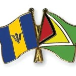 Guyana and Barbados Economic Commission to meet
