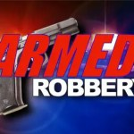 CARICOM official shot and robbed after leaving bank