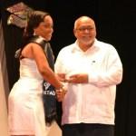 12 graduate from National Drama School