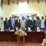 CBSI has major successes in fighting drug trafficking