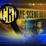 Police reports crime reduction kicks off 2015