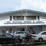 GPL execs summoned to cabinet over blackouts