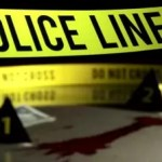 Mother and son stabbed to death at Moblissa