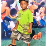 Four year old dies, after taken to Georgetown Hospital for minor surgery