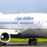 Copa Airlines to begin Guyana service in July
