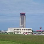 Air Traffic Controller under probe for leaving post during flight arrival