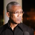 Granger wants Joint Services to hear Opposition's side on AML