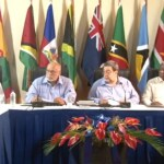 CARICOM commits to engaging regional business leaders