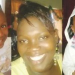 Woman charged for murder of her two children