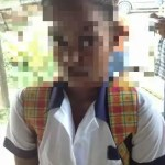 NCN/NTN Broadcaster slaps 13-year-old girl over 15 year old boy