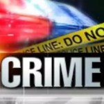 Essequibo man dies from blows inflicted by wife during fight