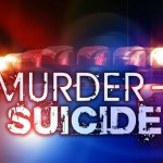 Corentyne man slashes wife to death then takes own life after accusing woman of infidelity