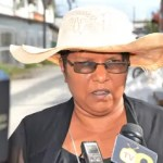 City Hall warns against doing business with Sooba