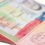 US State Department technical problems affect visa issuance in Guyana and other countries