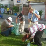 US Embassy and Youths For Guyana team up for Guyana Shines