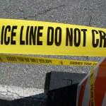 Speeding driver hits down and kills three on Corentyne Coast