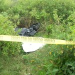 PME points to unidentified woman being stabbed to death