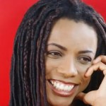Guyanese woman tells story of her move to US in One woman play in New York City