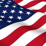 Fmr. Ambassador's remarks reflect U.S position on LGE   -Senior Diplomat.