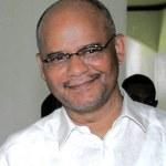 Rohee urges Ramjattan to develop proper crime fighting plan
