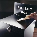 GECOM warns against molesting voters on Elections Day