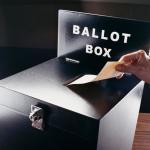 APNU believes PPP is afraid of upcoming Polls