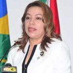 Guyana worries over number of persons refused entry into Trinidad