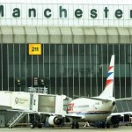 Guyanese man busted at British Airport with cocaine