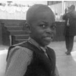 Missing 9-year-old boy found murdered