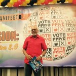 PPPC promises to tackle corruption and set Code of Conduct for cabinet members
