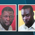 Two CANU security guards charged with stealing cocaine