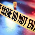 80 murders recorded for the year so far as serious crimes increase by 9%