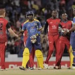 CPL hopes for India's cricket passion to reach Caribbean