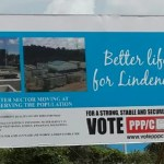 GWI refuses to pay for PPP Campaign billboards; Advertising agency left counting losses