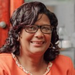 Elisabeth Harper turns down PPP's Parliamentary seat offer