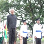 We have a duty to transform Guyana into a united nation  -Pres. Granger
