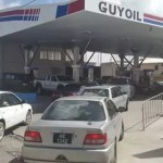 Government announces reduction of fuel prices