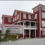 PPP govt. leased Red House for $1000 per month and paid staff from state funds