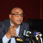 Opposition Leader Jagdeo calls on government to get out of campaign mode