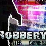 Town Clerk and family robbed at gunpoint during early morning home invasion
