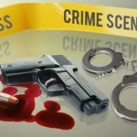 Murder rate hits 108 for the year as other violent crimes also increase