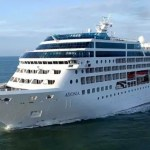 Carnival Cruises want to offer Cuba cruise from May
