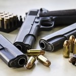 More illegal guns and ammunition turned over to Police as amnesty period continues