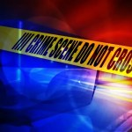 Mini-bus driver shot in jaw while driving along Sheriff Street