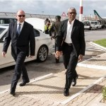 Vulnerability of small states and Venezuela's threats top Guyana's agenda at Commonwealth Meeting in Malta